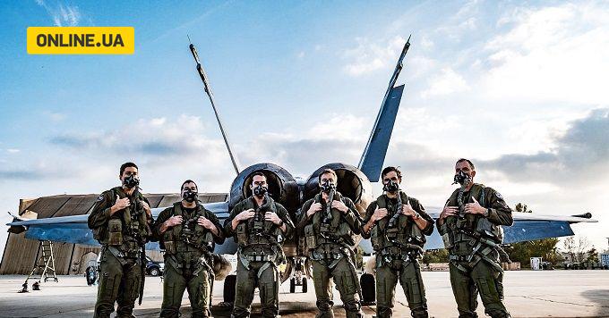Україна все зробила — команда Зеленського звернулася до НАТО